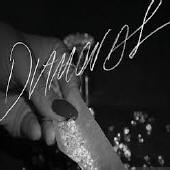 Rihanna - Diamonds - Youtube video to mp3 music